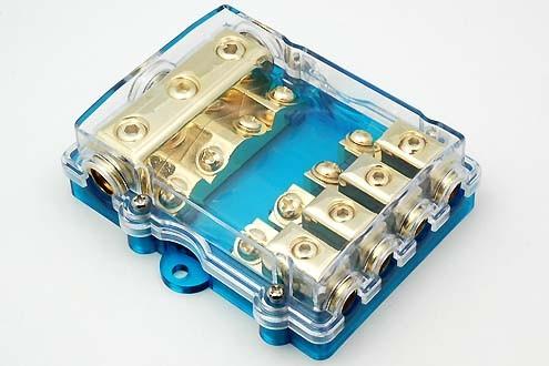 Mini ANL Sicherungsverteiler SH-034