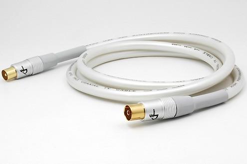 "TV-Kabel ""Audio Connect"" 3,0 m"