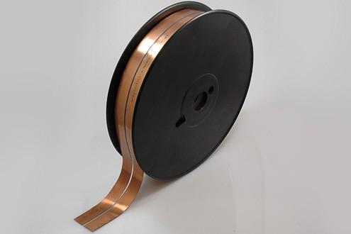 50m W&M Audio Super Flat Cable LS-04 2,60 Euro/Meter