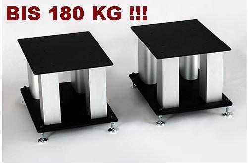 Boxenständer BX-20 30cm