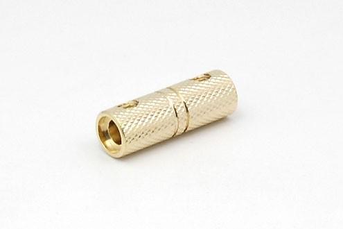 Kabelverbinder KB-01 bis 10 qmm Kabel