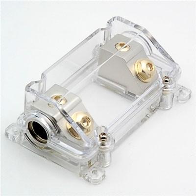 ANL Sicherungshalter SH-20PG bis 50 mm²