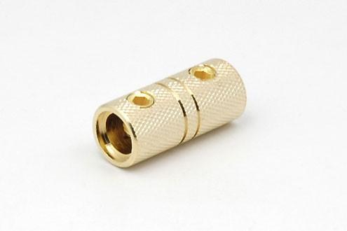 Kabelverbinder KB-01 bis 25 qmm Kabel